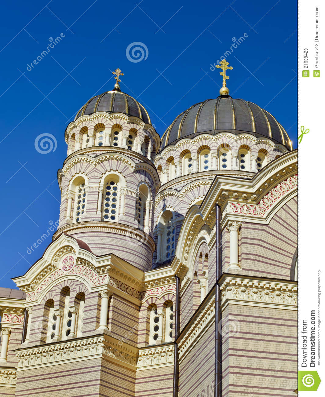 an analysis of the russian orthodox church structure Orthodox christians share a common understanding of doctrine, an emphasis on sacramental forms of worship, and the veneration of icons however, these elements have been elaborated in different cultural contexts for many centuries having established settlements in alaska, the russian orthodox church was the first orthodox church in the new world.
