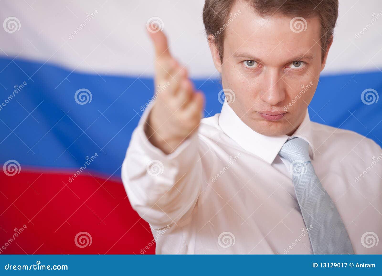 Politics In Russian 53