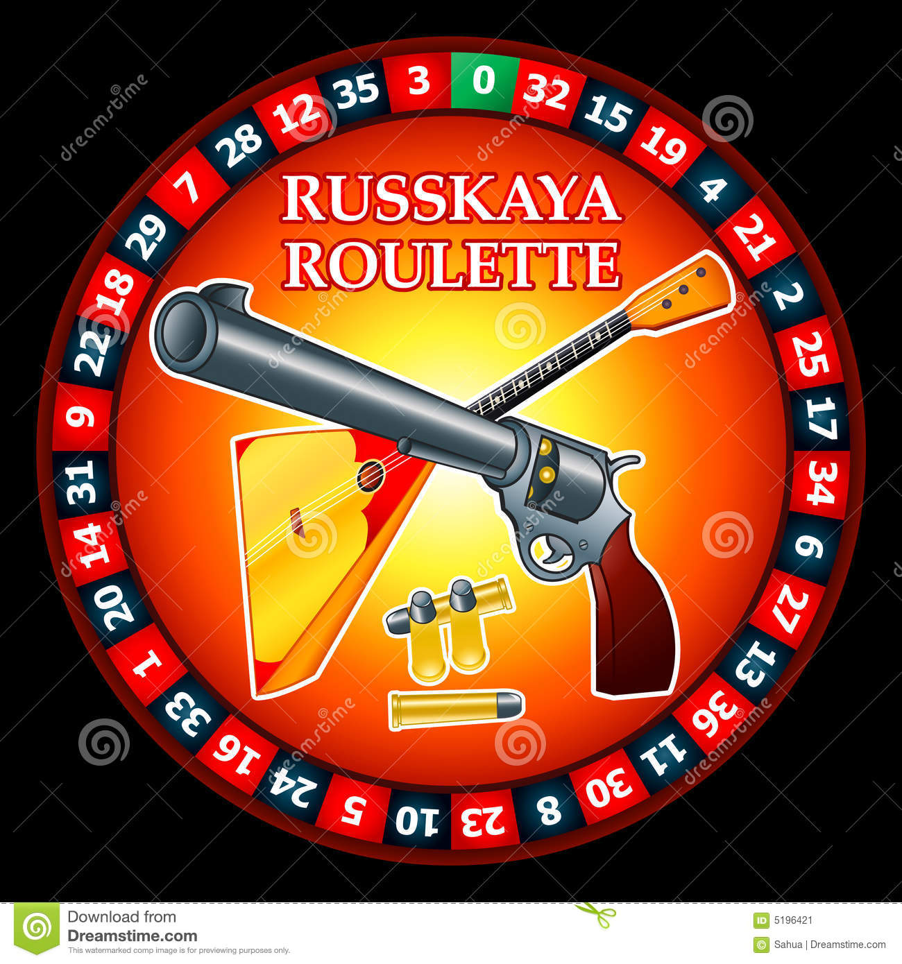 Maplestory russian roulette map id