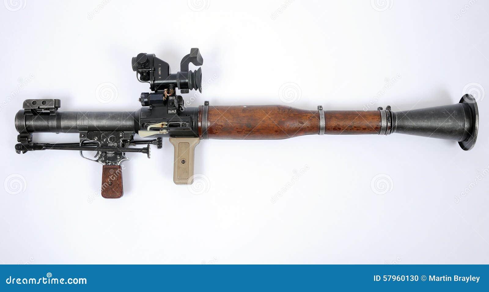 a russian rpg 7 rocket launcher editorial image image grenade vector free download grenade vector logo