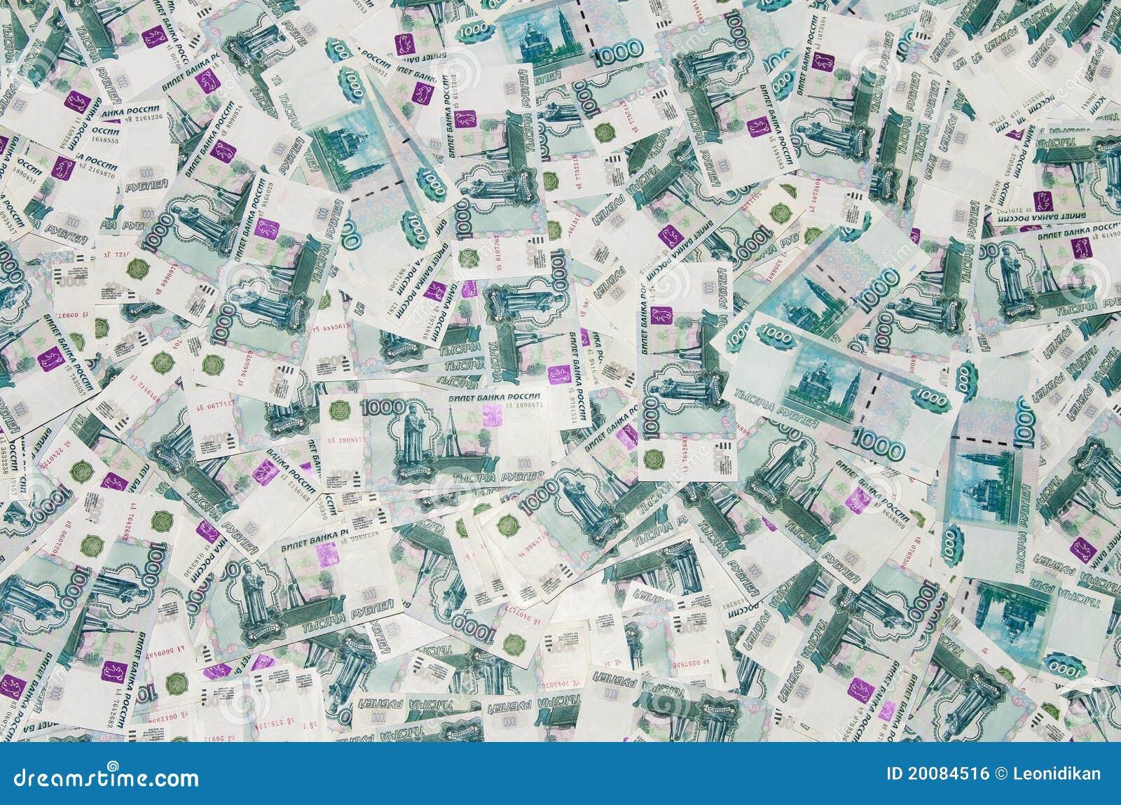 Шлюхи за 1000 рубл