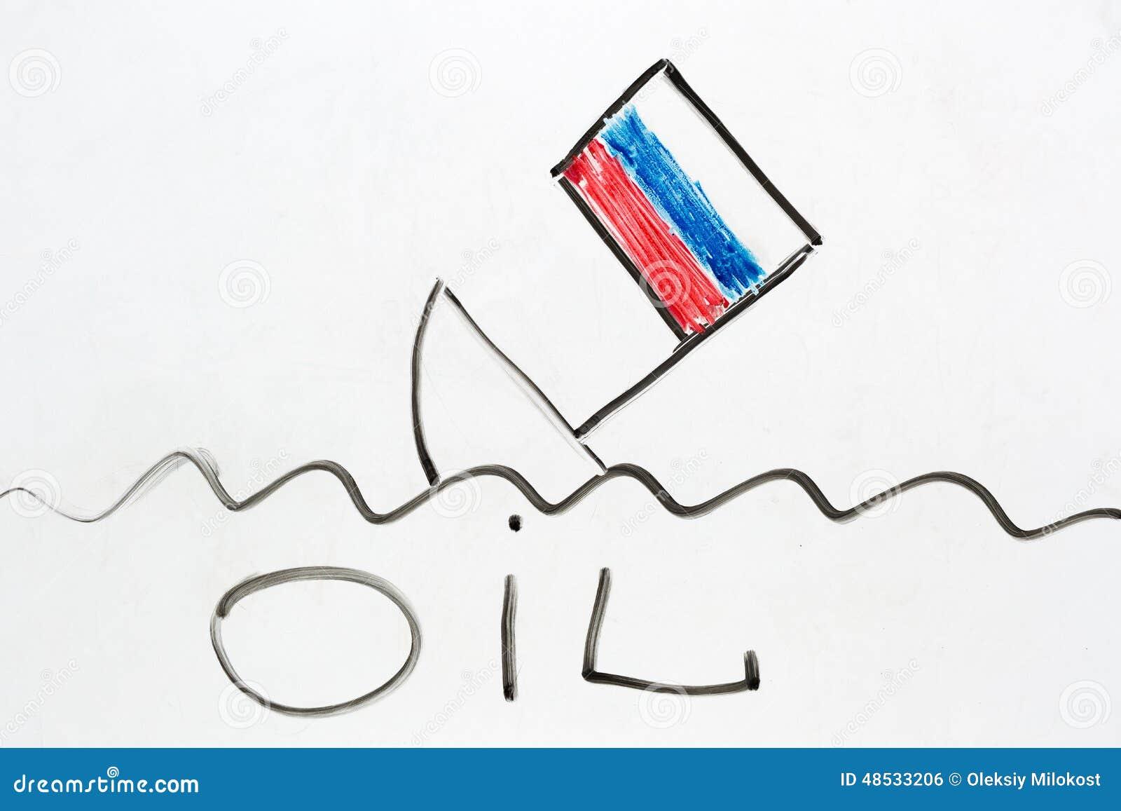 Russian ship sinking as a symbol of russian economy falling down russian ship sinking as a symbol of russian economy falling down buycottarizona