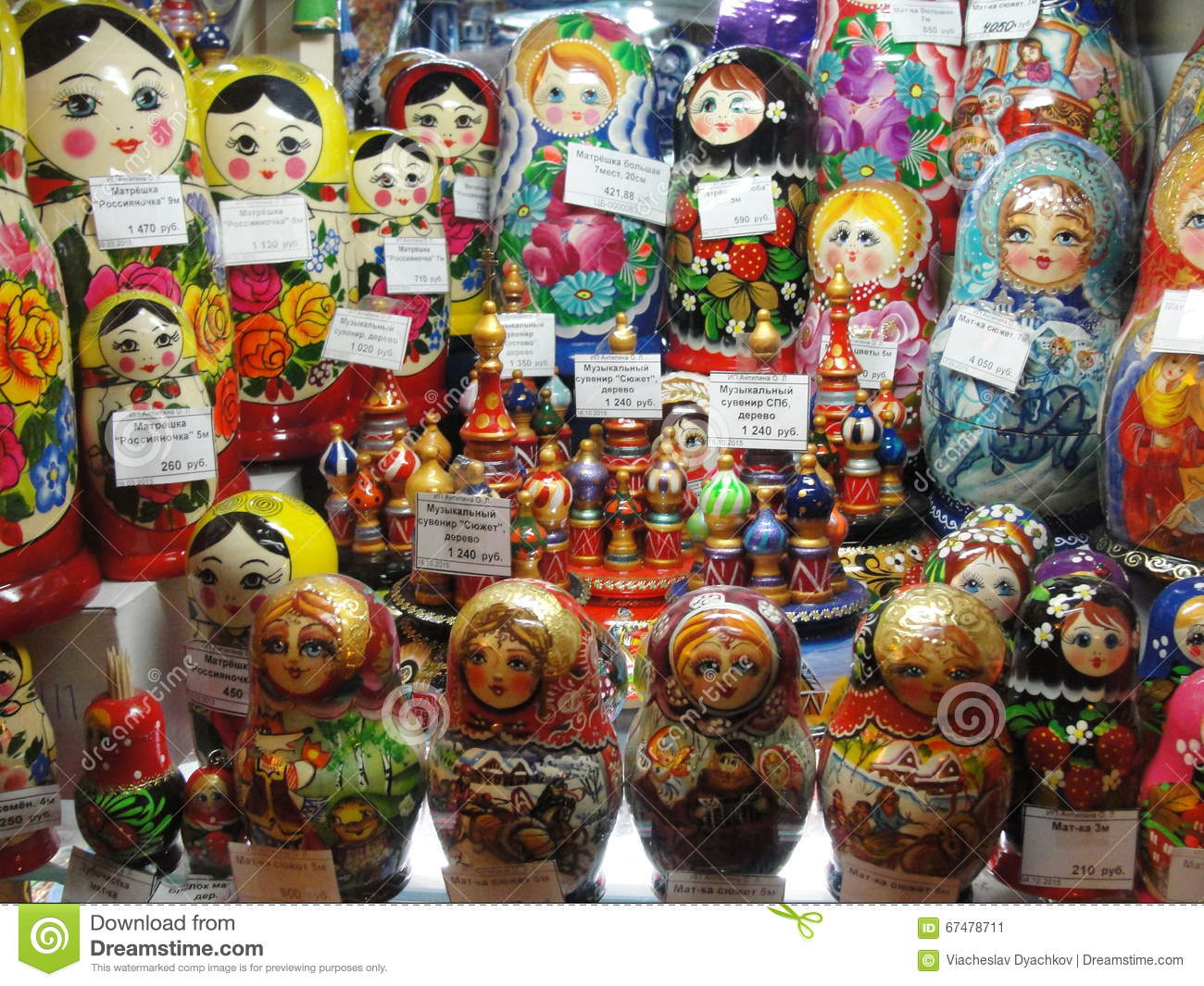Z1771 also Editorial Photo Russian Souvenirs Sale To Tourists Window Gostiny Dvor Nevsky Prospekt Main Tourist Street St Petersburg Folk Image67478711 together with St Petersburg Hotels Radisson Royal Hotel h790555 moreover Catalog together with Catholic Church interior. on nevsky prospect