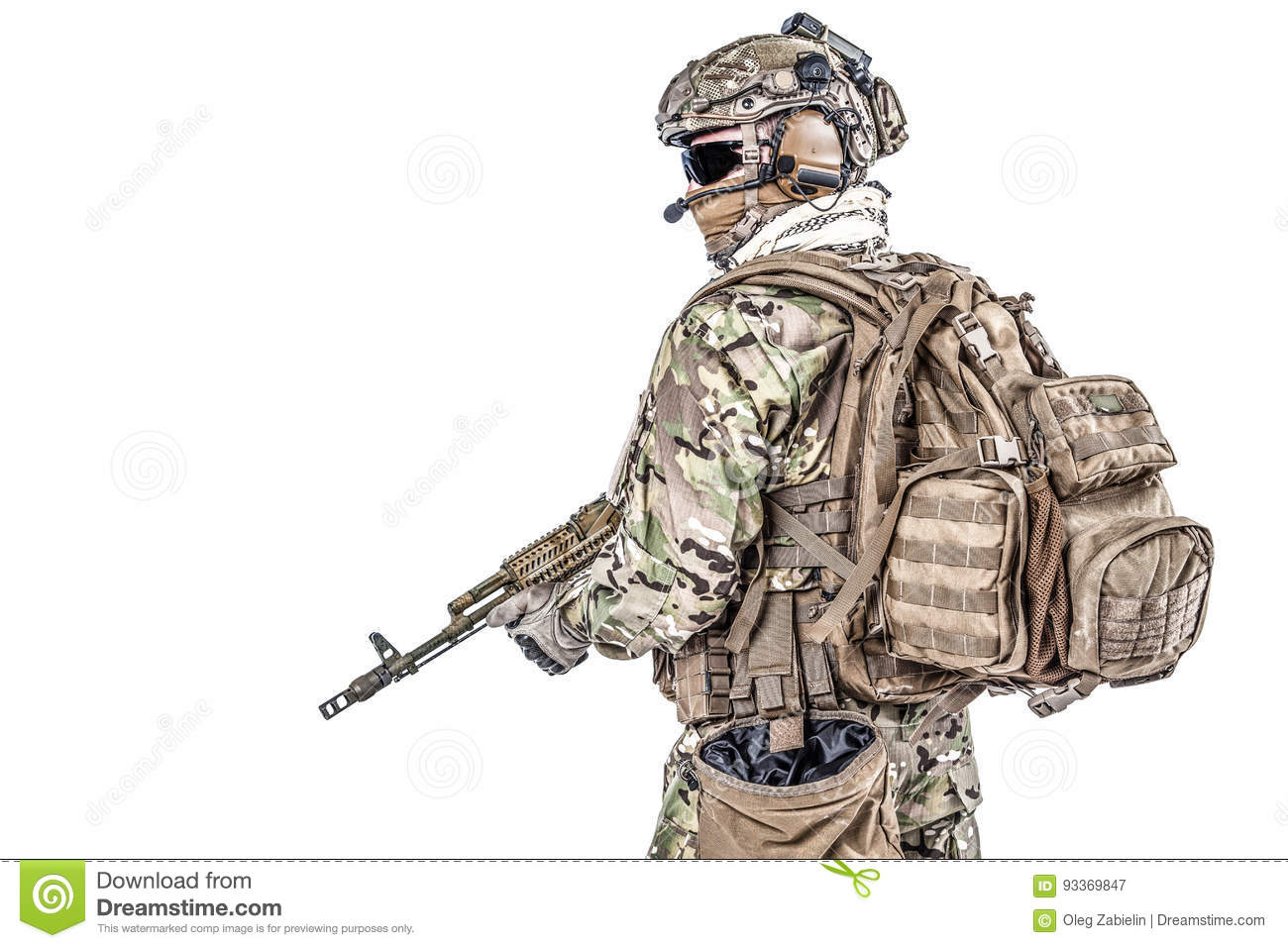 Page 3 - Rifle Vectors High Resolution Stock Photography and Images - Alamy