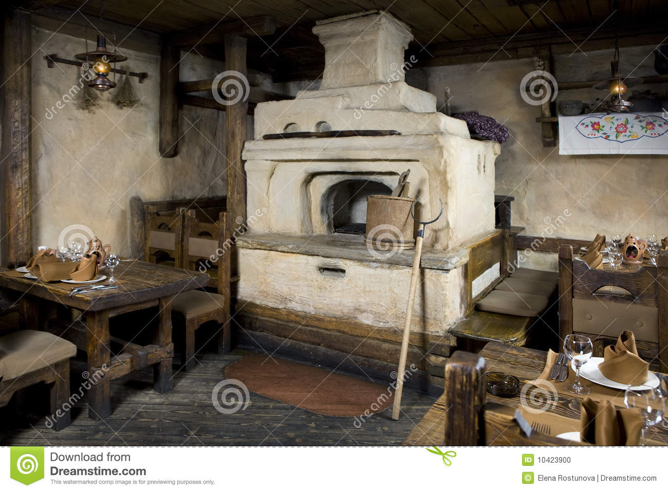 wonderful russian fireplace part 6 rumford fireplaces home