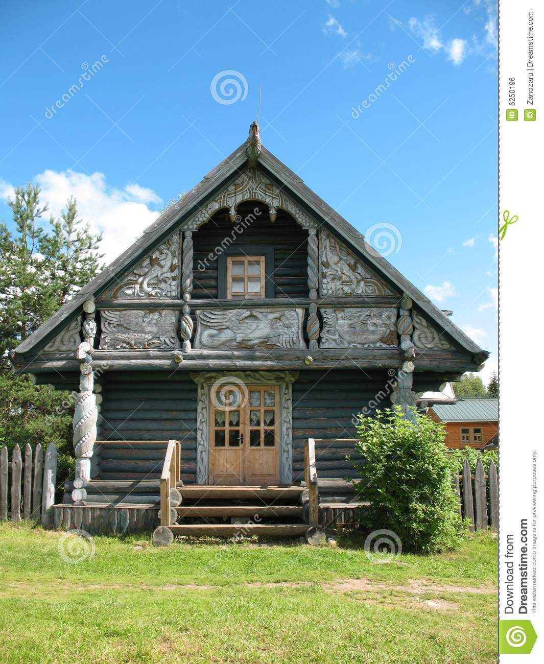 LocationPhotoDirectLink G1826002 I42561837 Llandysul Ceredigion Wales as well Watch moreover Royalty Free Stock Images Traditional Austrian House Image25978769 also Keralaislandresort also Kitchens Interiors. on old farmhouse style house plans