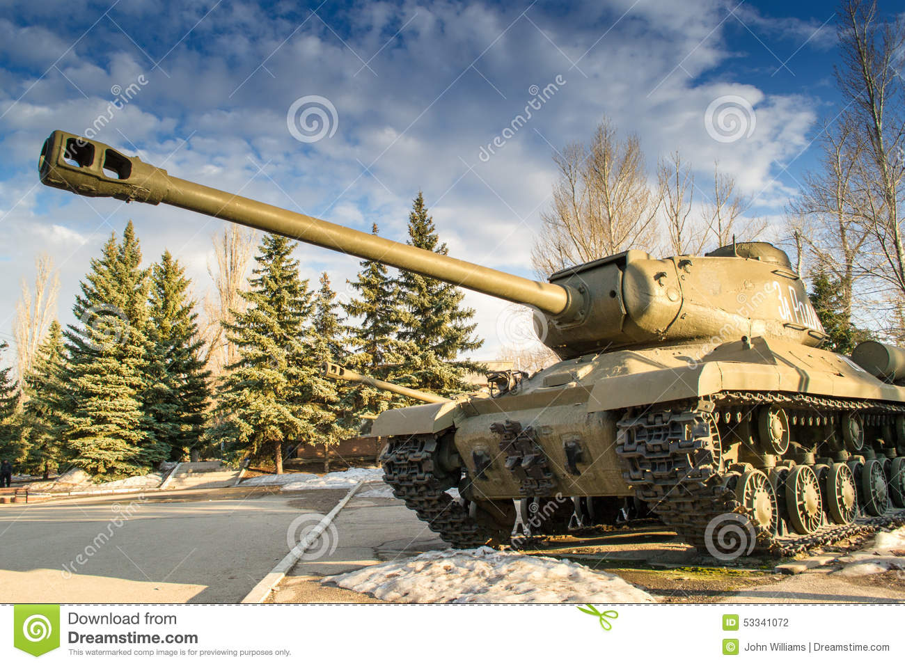 Russian tank t34 royalty free stock images image 23498479 - Russian T44 Tank Stock Photography