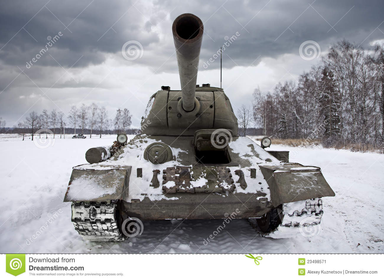 Russian tank t34 royalty free stock images image 23498479 - Russian Tank T34 Stock Image