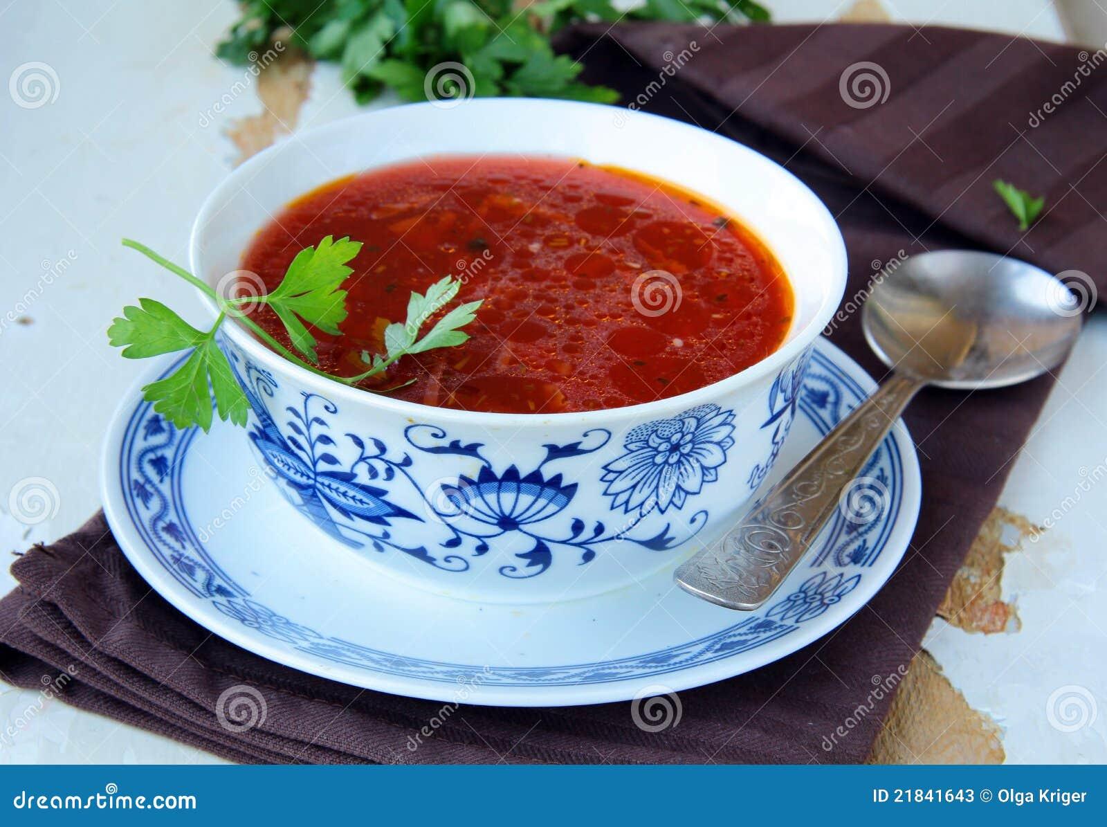 ... fagioli soup italian pasta and bean soup ukrainian red borscht soup