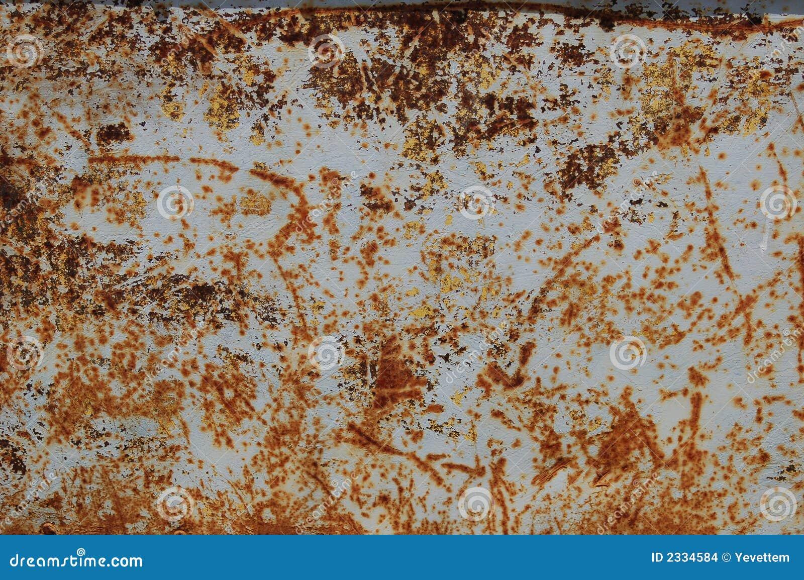 Photo Metal rust background Image #1511029