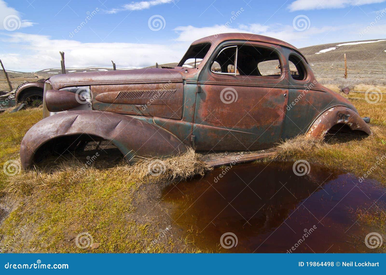Junk yards that buy junk cars 18