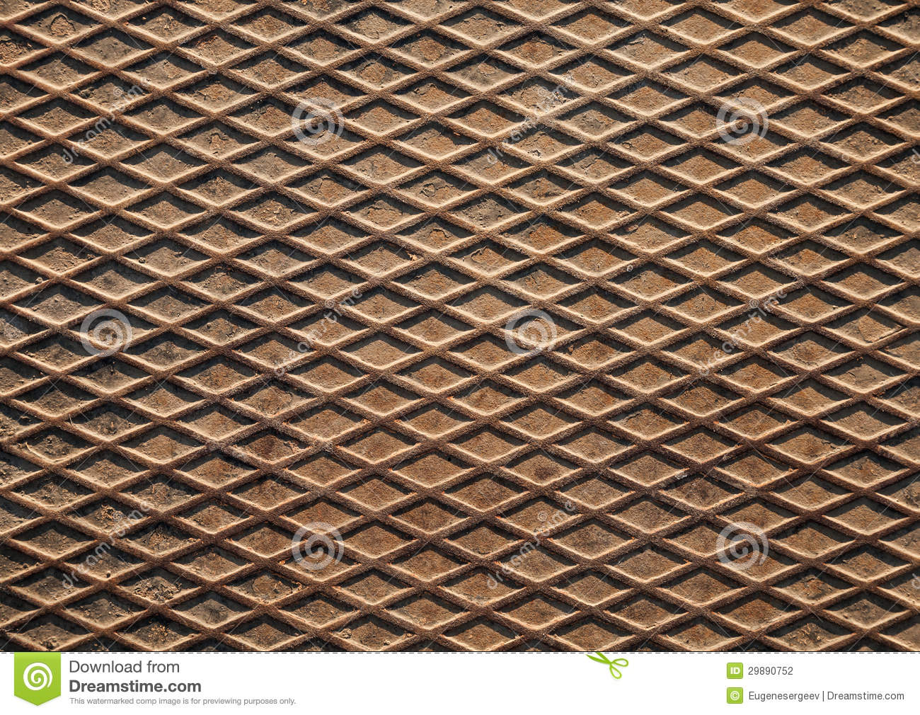 Rusted Metal Plates Texture Rusted Metal Plate Bac...
