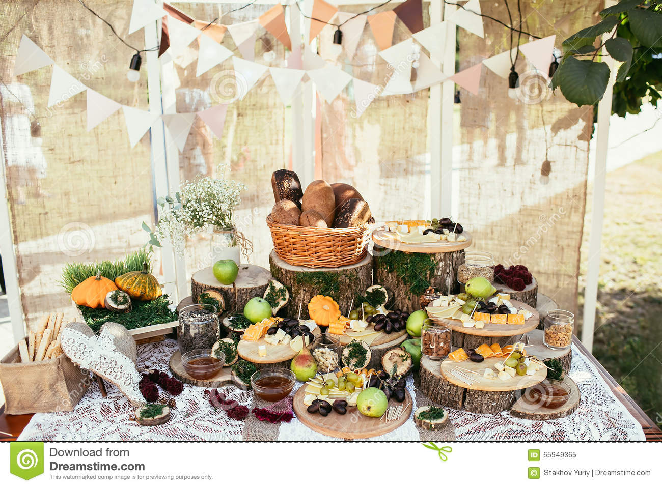 stock photo beach destination wedding candy bar deserts pastry image wedding candy bar Beach destination wedding candy bar