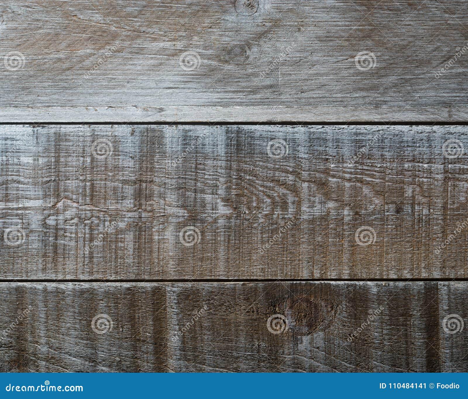 Rustic Barn Board Background