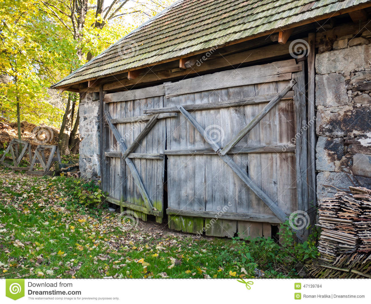 Image Result For Garage Doors For Less