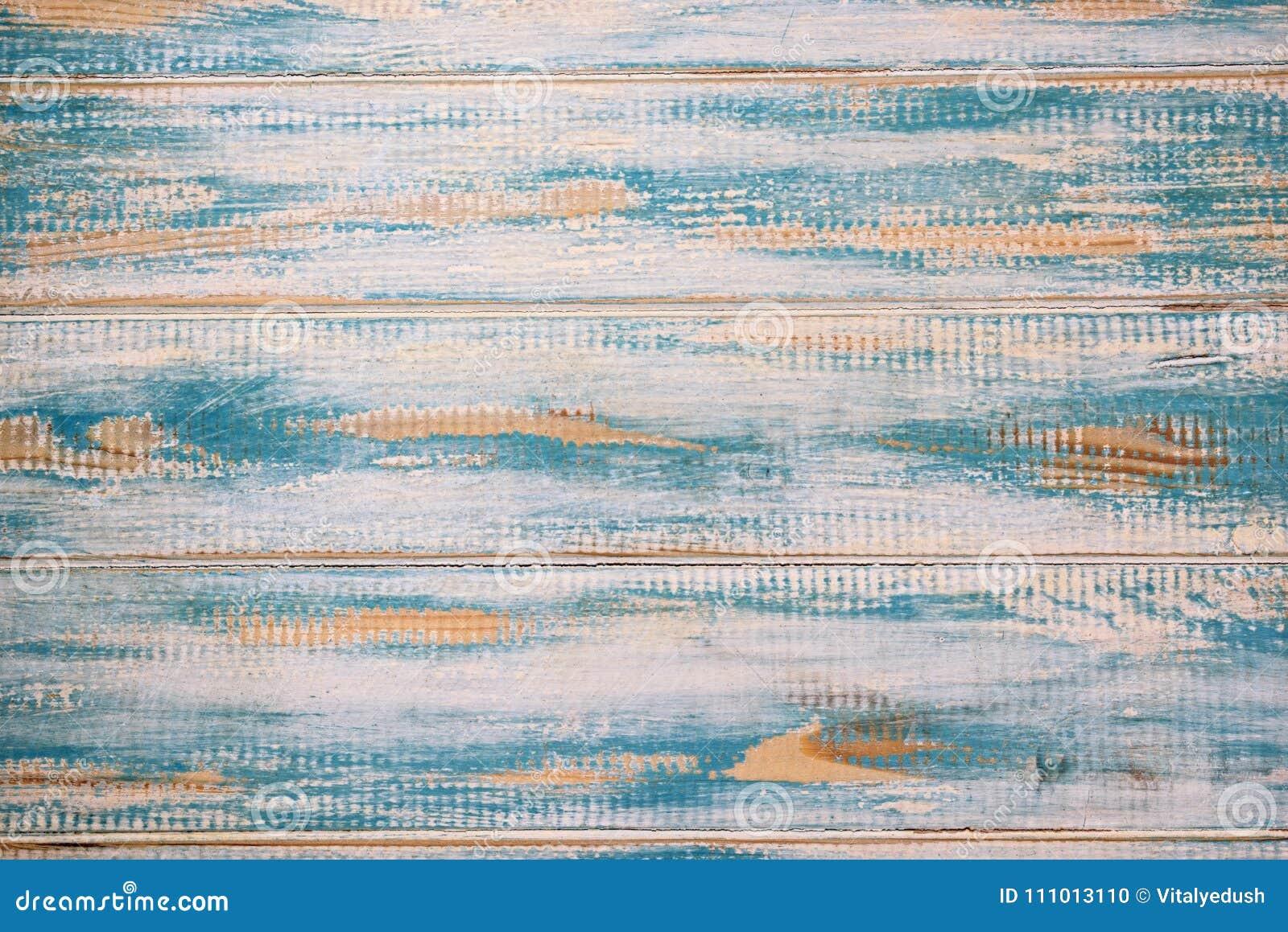 Rustic Barn Wood Art Texture Wallpaper Background Stock