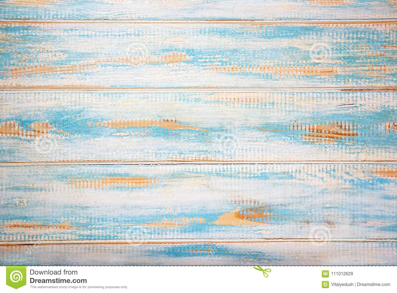 Rustic barn wood art texture wallpaper background.