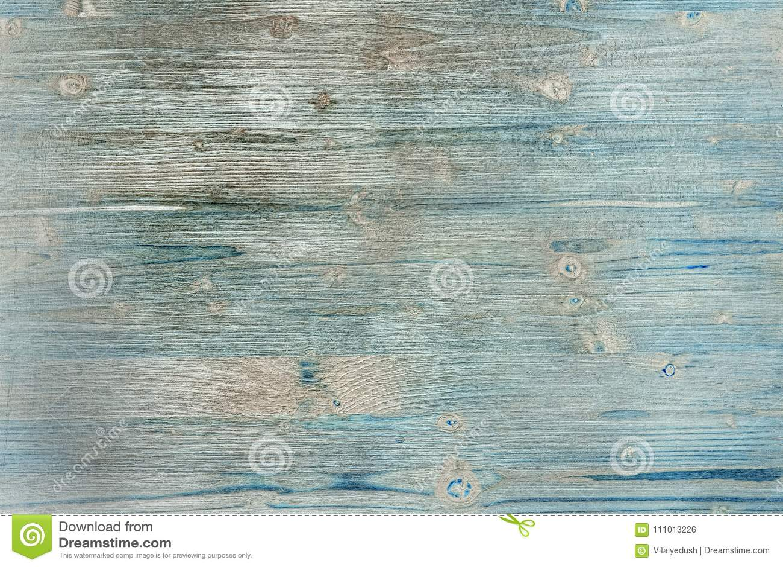 Rustic Barn Wood Art Texture Wallpaper Background