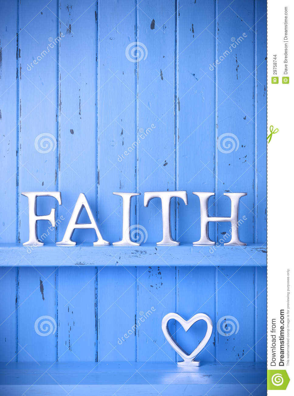 Faith love christian background stock photo image 29758744 for Lovers home