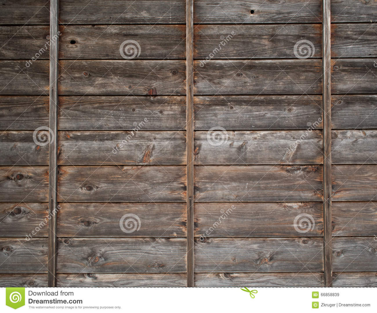 rustic brown wood background - photo #25