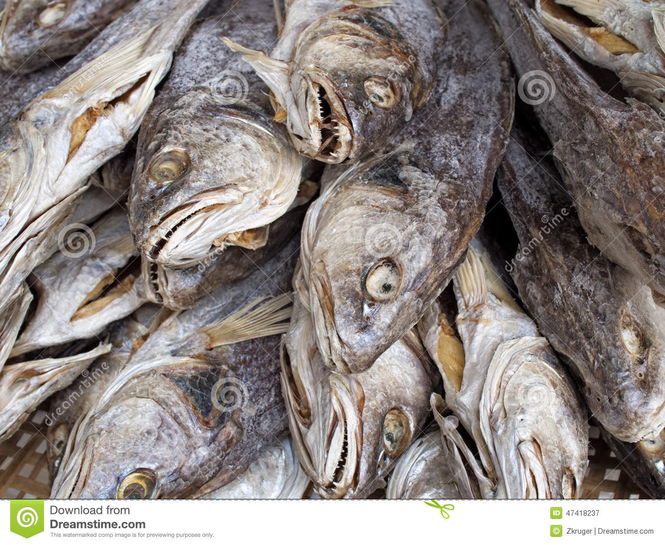 Rustic chinese salted fish stock photo image 47418237 for Chinese salted fish