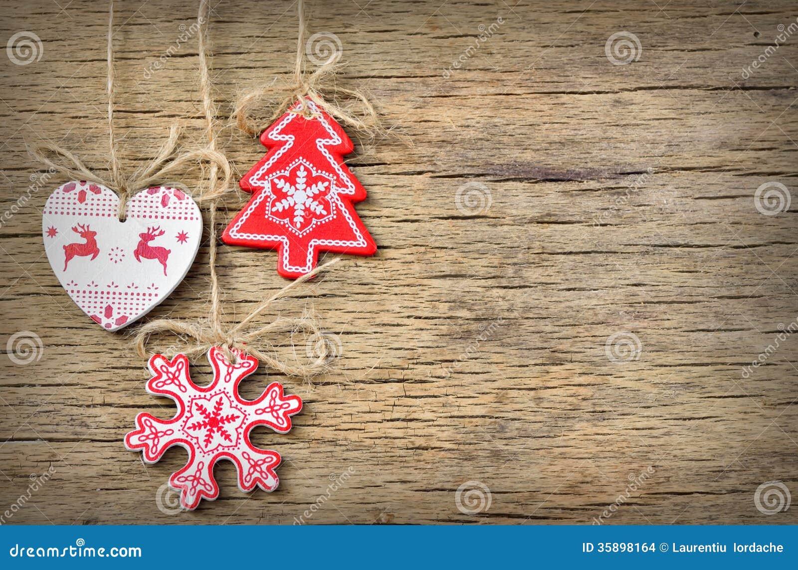 rustic christmas wallpaper craft - photo #6