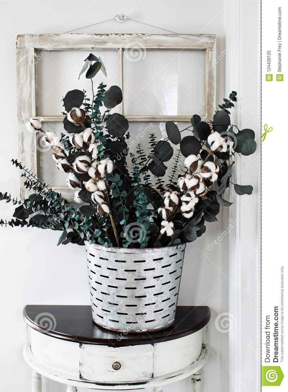 137 Cotton Stem Vase Photos Free Royalty Free Stock Photos From Dreamstime