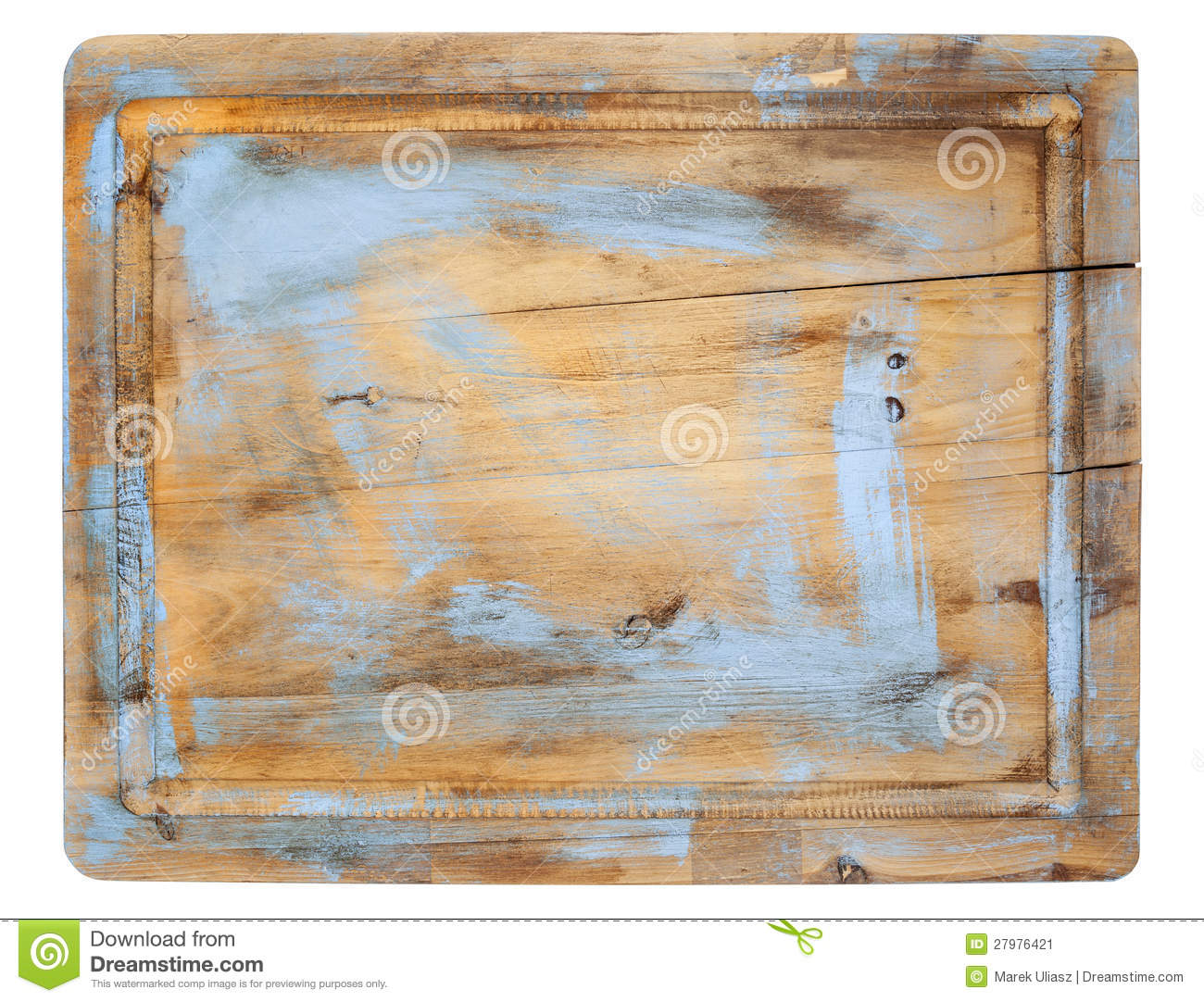rustic cutting board stock image  image, Kitchen design