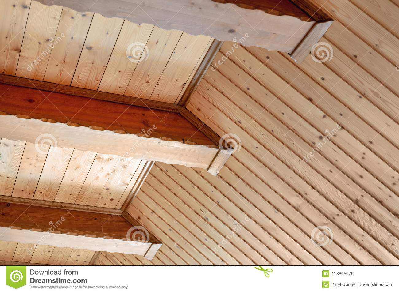 Country Home Ceiling Designs on country home fireplaces, country home furniture, country home floor, country home lights, country home painting, country home foundation, country home balconies, country home bars, country home showers, country home staircases, country home sinks, country home signs, country home bathrooms, country home pillars, country home wood, country home paint, country home photography, country home doors, country home wallpaper, country home gates,