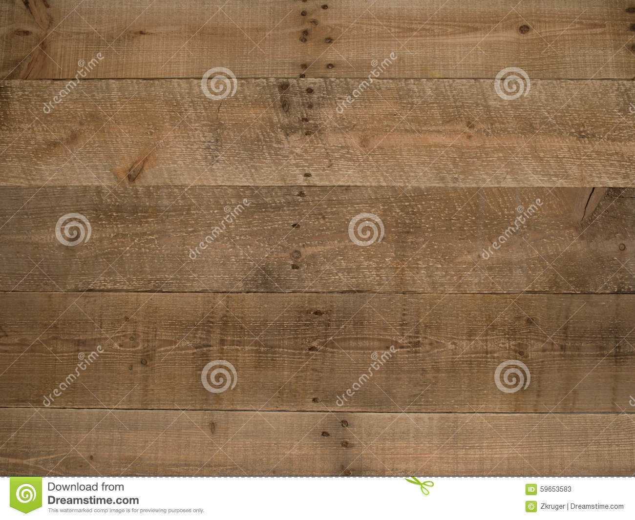 rustic brown wood background - photo #28