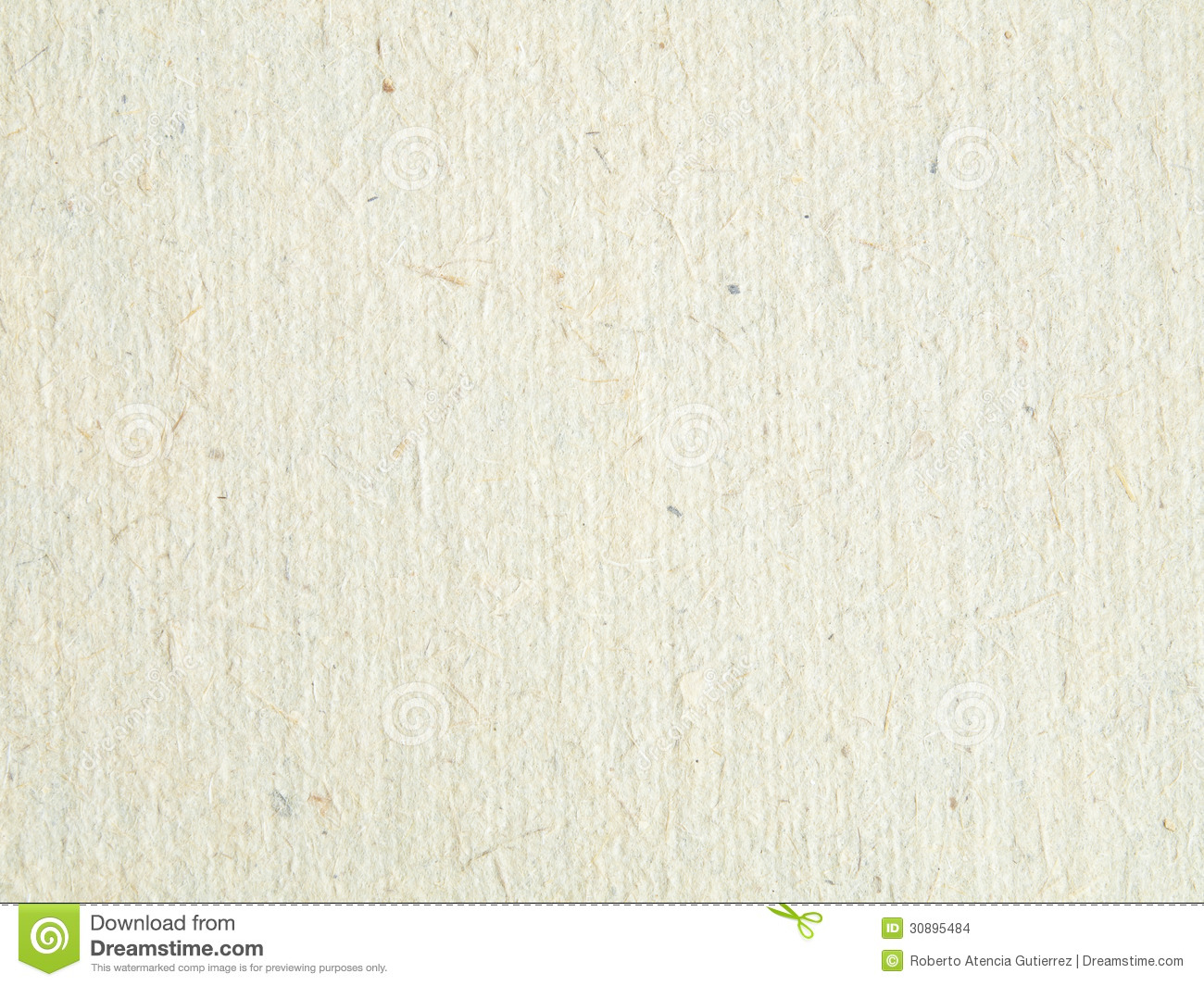 Rustic Paper Texture Stock Images Image 30895484