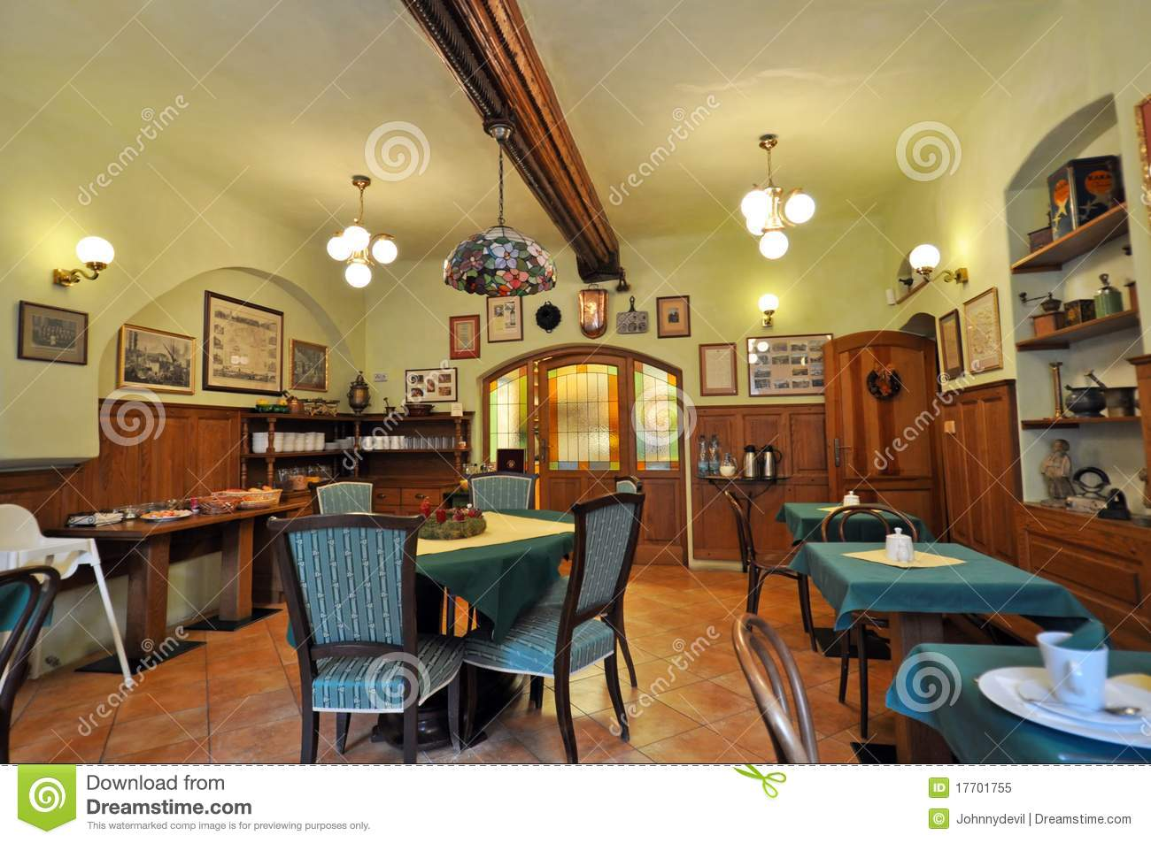 277 555 Restaurant Rustic Photos Free Royalty Free Stock Photos From Dreamstime