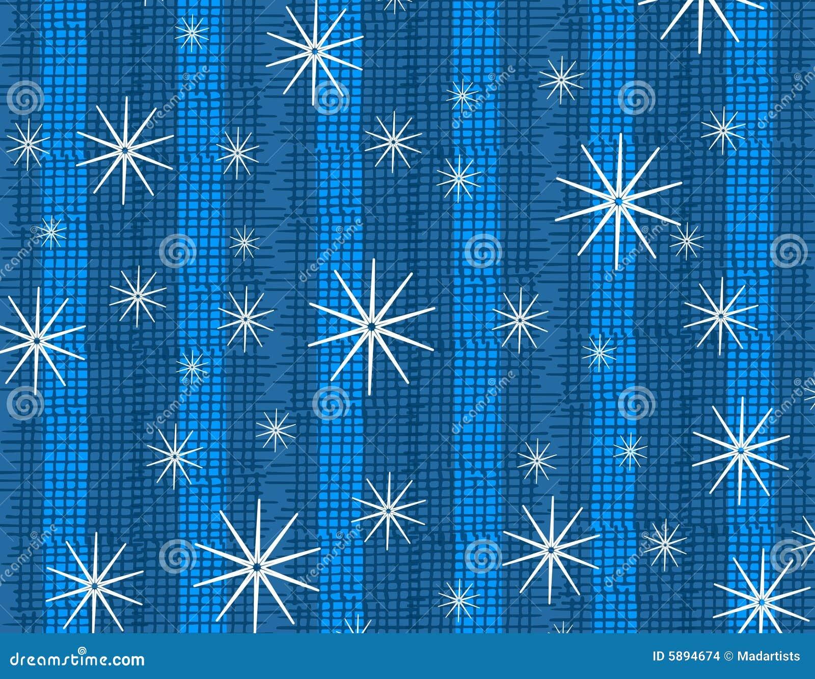 rustic snowflake texture stock illustration illustration of