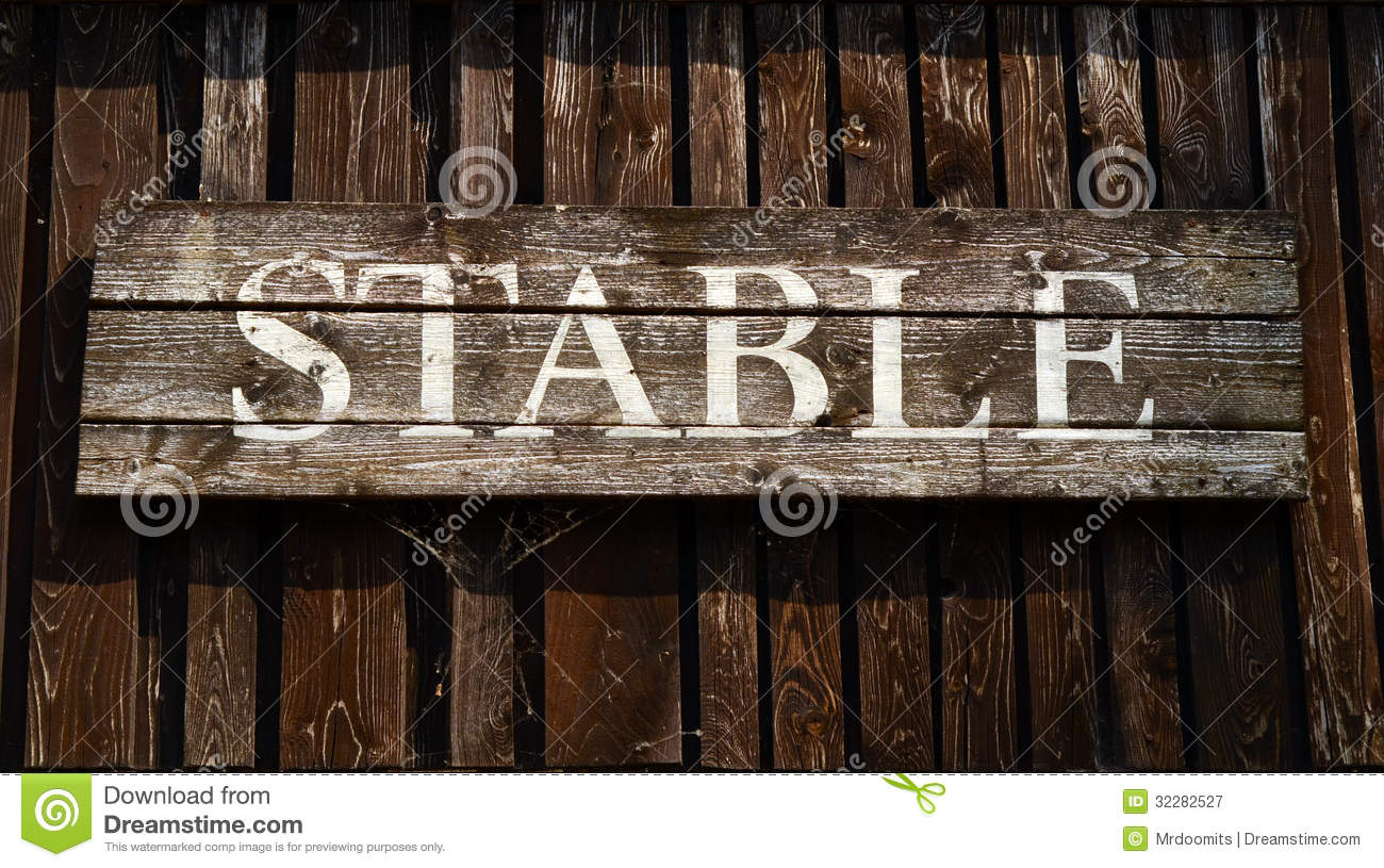 Rustic Stable Sign Stock Image Image Of Ranching, Farm. Best Fixed Income Annuities 4 3 Inch Phones. Isenberg School Of Management Ranking. Cheap Child Support Lawyers Php Developer Cv. Search Engine Optimization Company Los Angeles. Verizon Fios Promotional Code. Best Solar Panel Companies Zimmer Durom Cup. Best Interest Rates On Investments. Finance And Accounting Bpo Ag Life Insurance