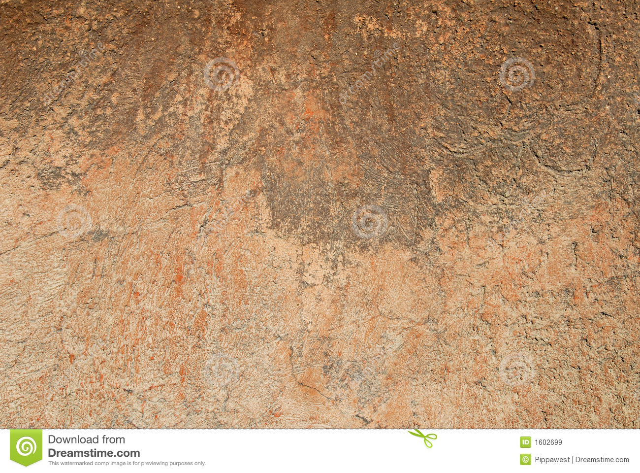 Rustic Wall Royalty Free Stock Images Image 1602699