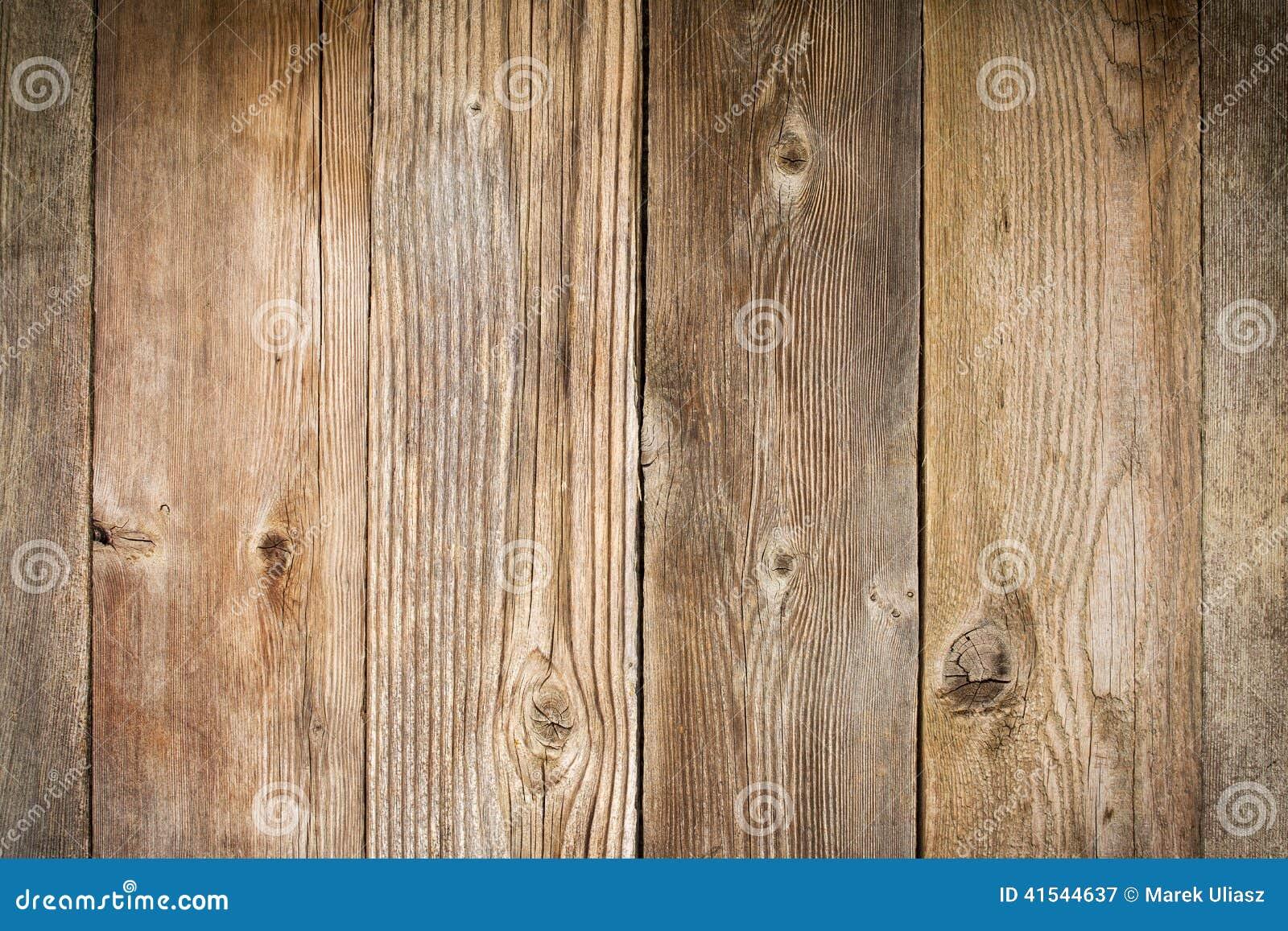 rustic weathered wood background stock photo image 41544637