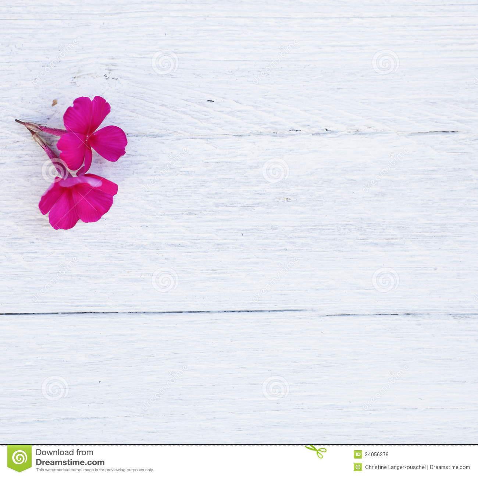 Rustic White Wood Background Stock Image - Image: 34056379