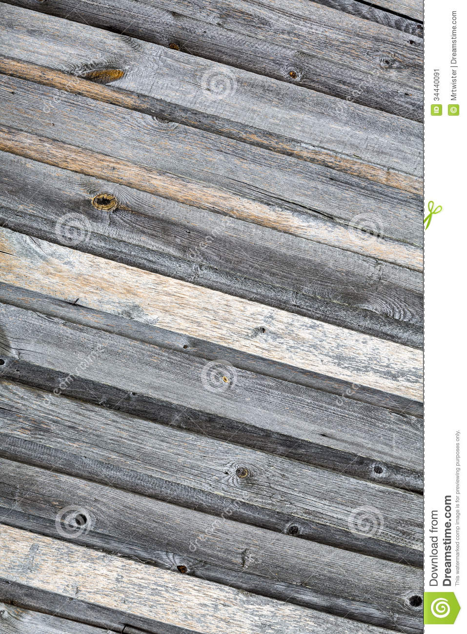 Rustic Wood Texture Stock Image Image 34440091