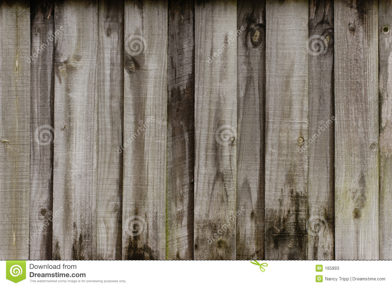 Rustic Background hd images - 515.9KB
