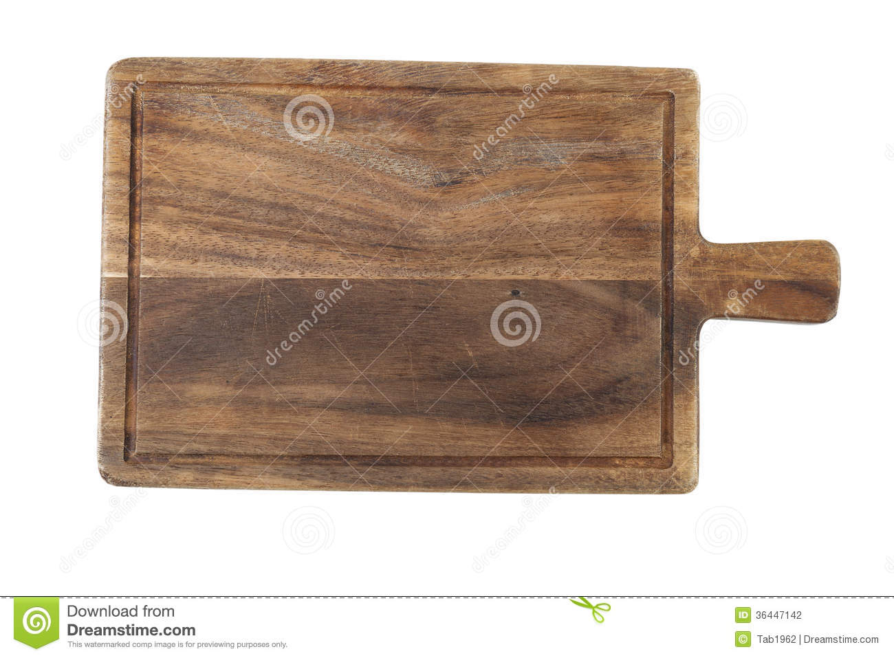 Rustic Wooden Food Serving Board Stock Photo Image Of Rustic