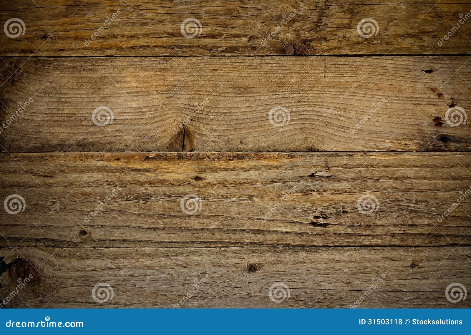 Rustic Wood Plank : Rustic Wood Planks