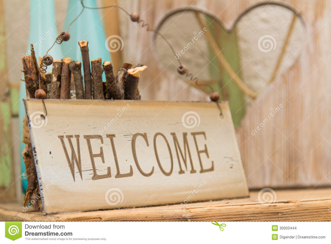 Library Bookshelf Clipart Rustic Wooden Welcome ...