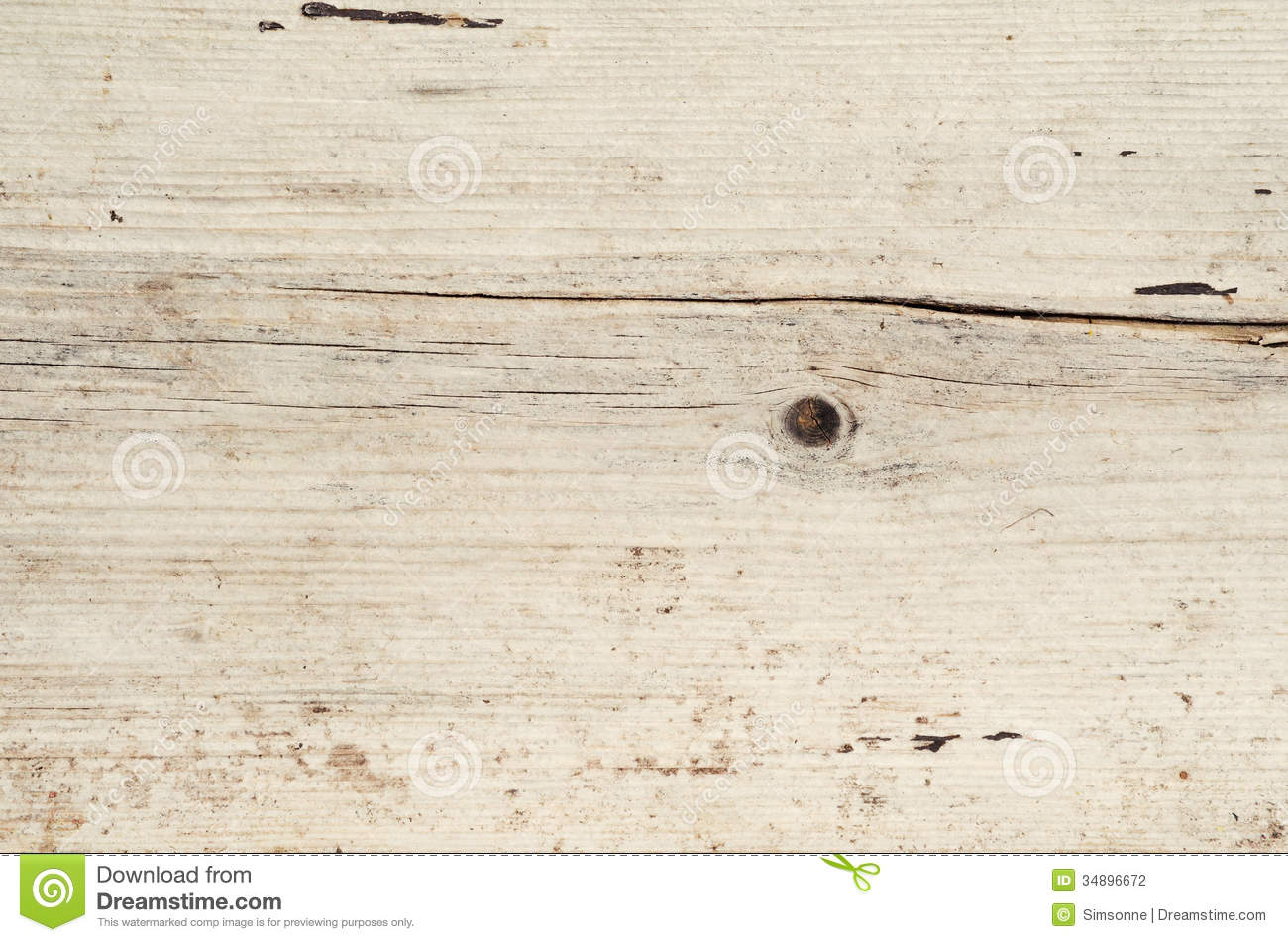 A Wood Light Background