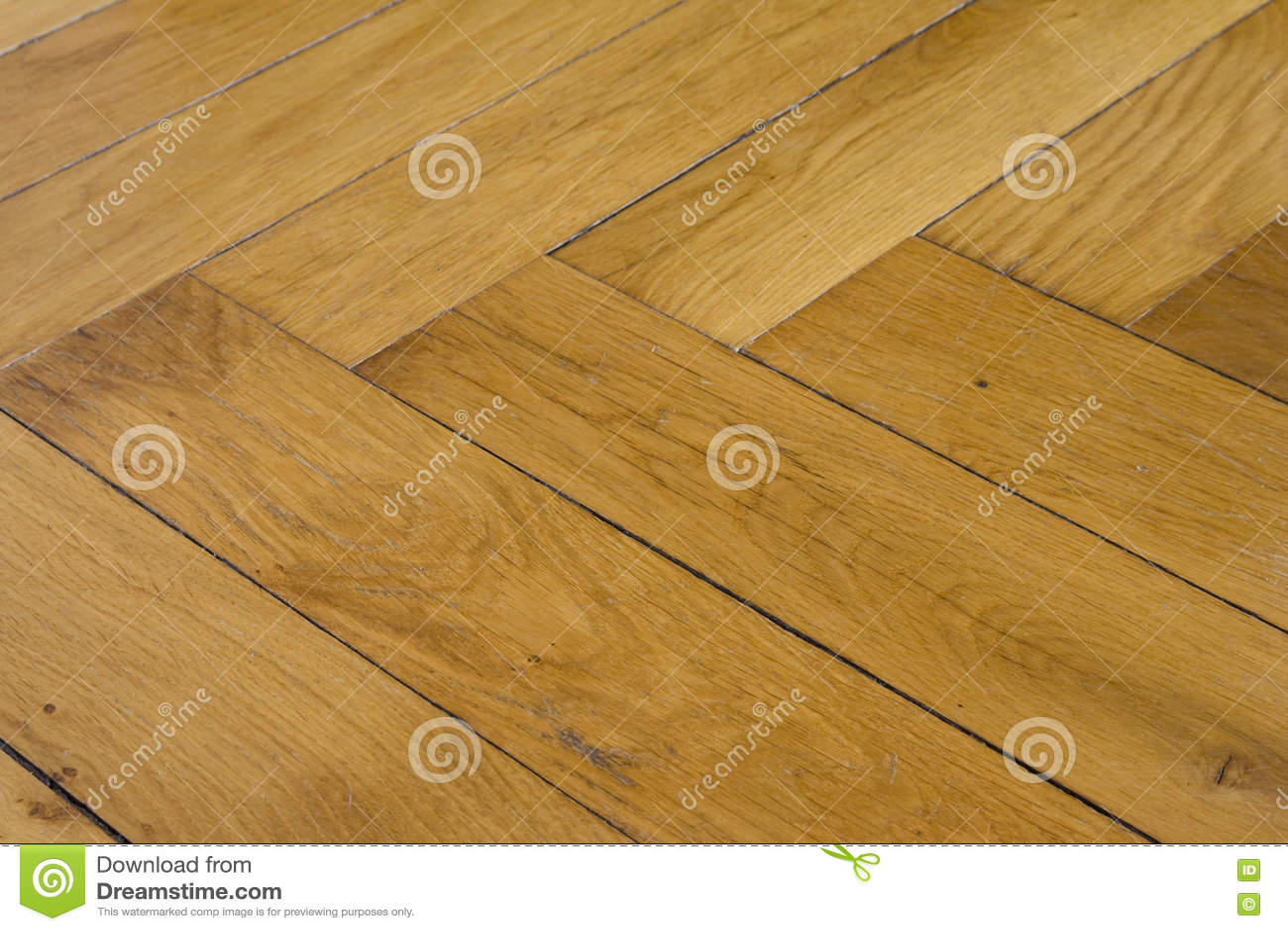 Rustieke houten vloer stock foto afbeelding bestaande uit hout