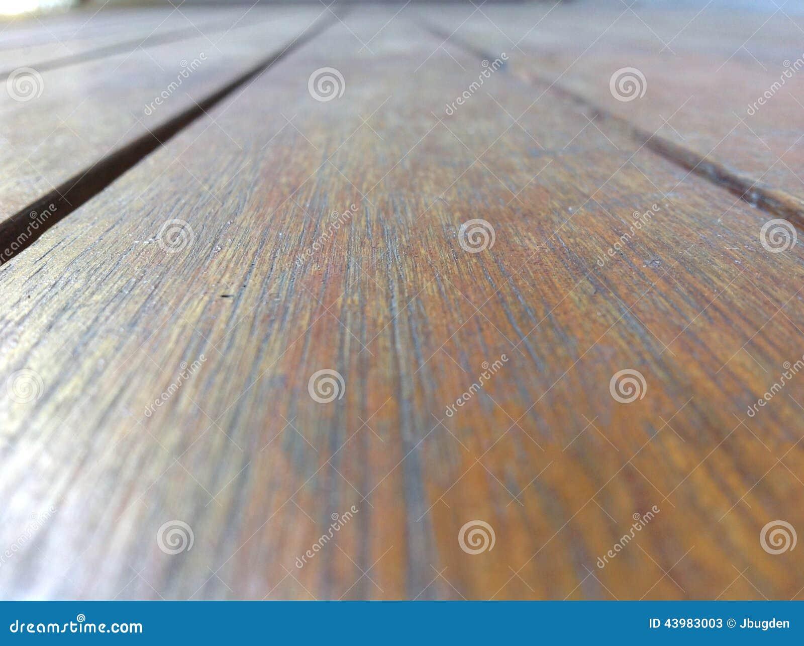 Fußboden Planken ~ Rustikale hölzerne bretter planken fußboden decking stockbild bild