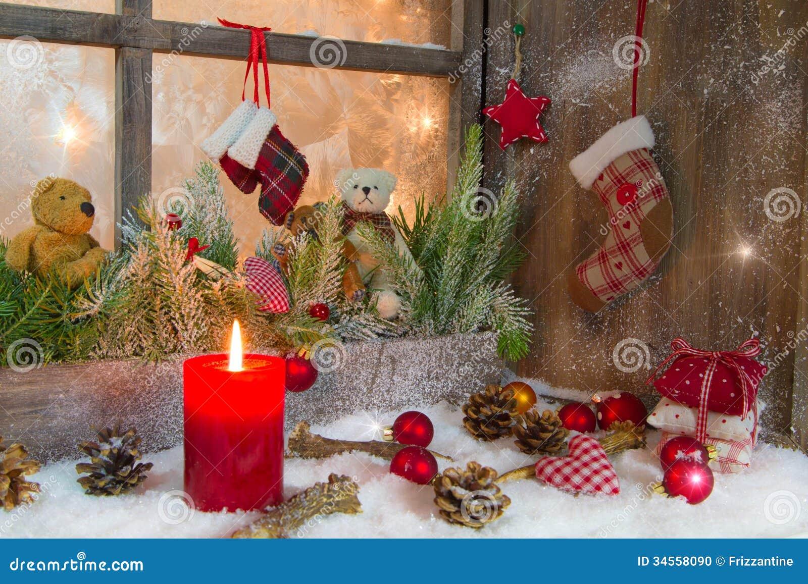 Schaufensterdekoration weihnachten schaufensterdekoration schaufenster dekoration nicole - Schaufensterdekoration weihnachten ...