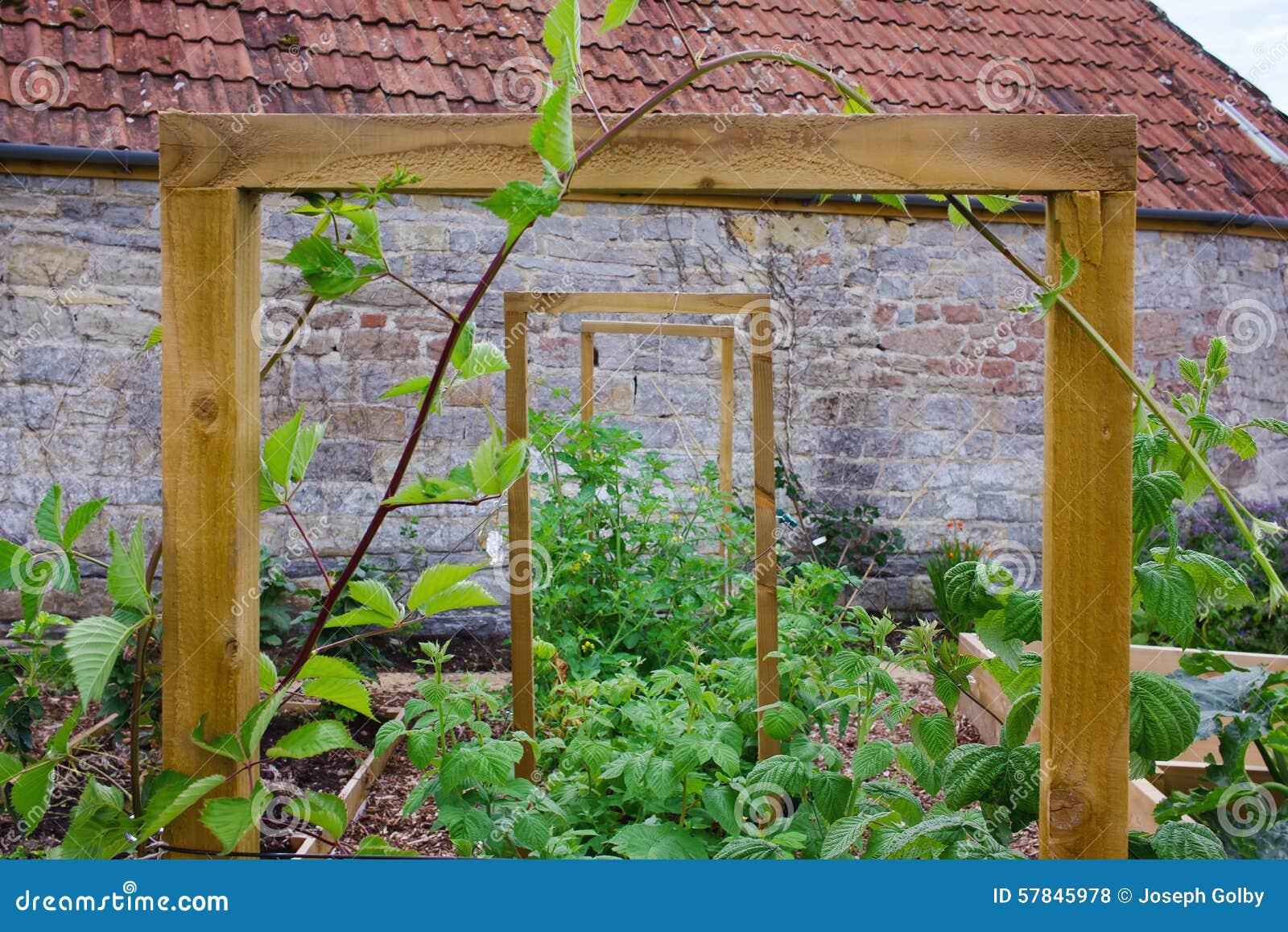 Ziemlich Rahmen Land Fotos - Benutzerdefinierte Bilderrahmen Ideen ...
