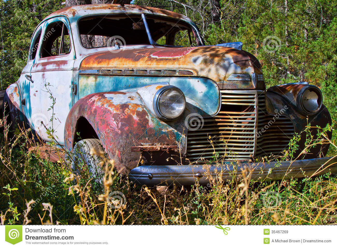Images for photos of old cars in fields 6882cheap.cf