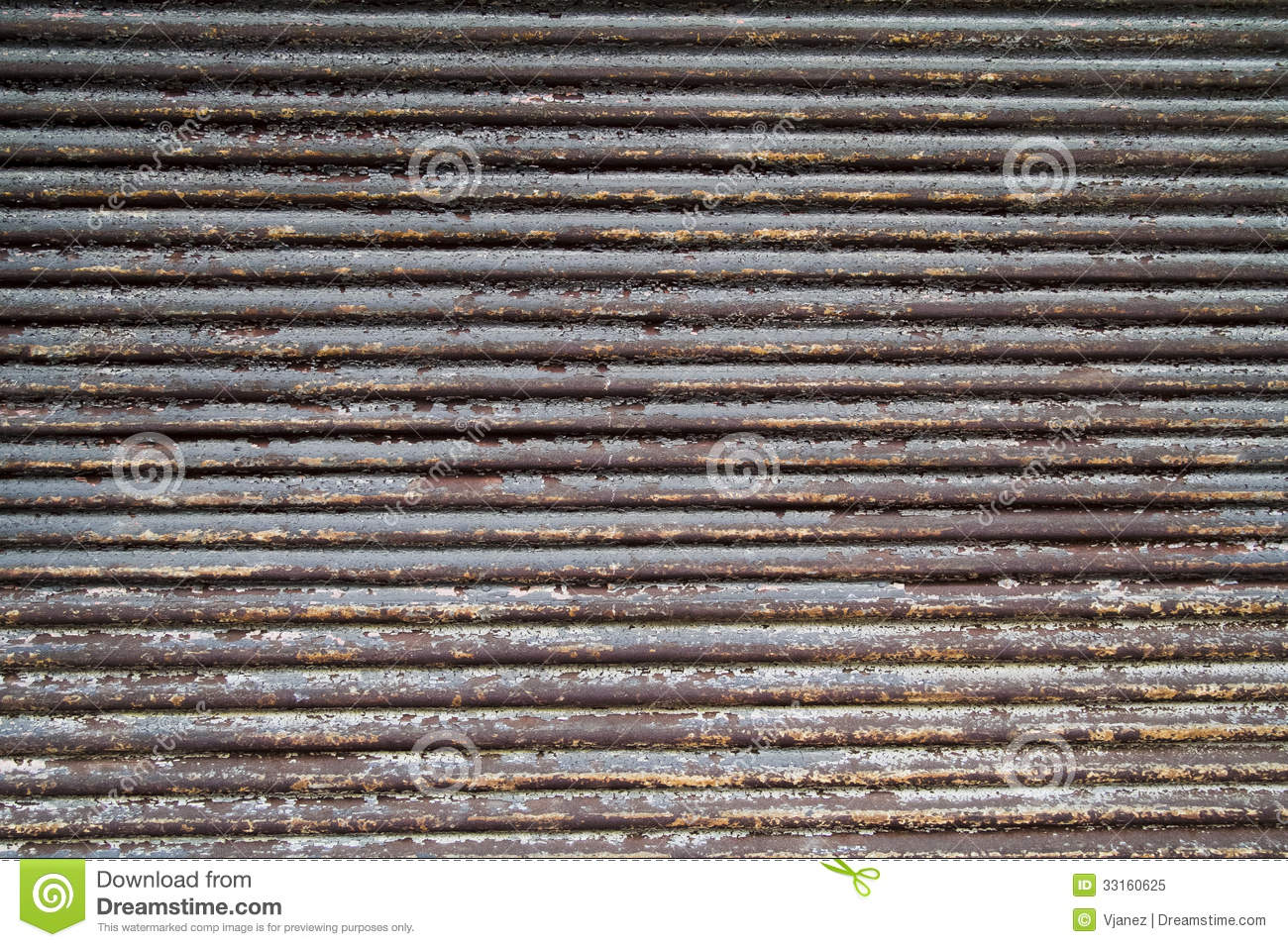 Rusty Royalty Free Stock Photo Image 33160625