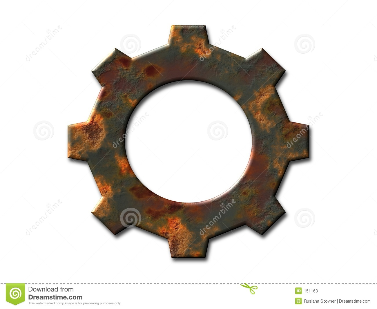 rusty gear stock photos image 151163 nursing home images clipart nursing home ministry clipart